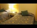 Я на КУБЕ. Обор отеля Иберостар