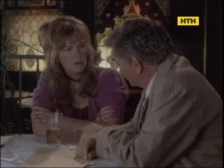 Коломбо 65. Tёмнaя лoшaдкa / Strаngе Веdfellоws (1995) НТН(Украина)-20141216__10:27