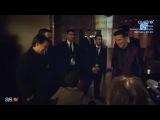 Криштиану Роналду познакомил сына с Лео Месси!