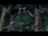 Наруто: Ураганные хроники 178/ Naruto: Shippuuden - 2 сезон 178 серия[Ancord]
