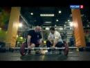 Всё включено Сергей Бадюк и Алексей Тюкалов 26.04.2013