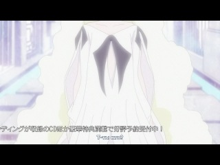 [Shift] selector infected WIXOSS - 12