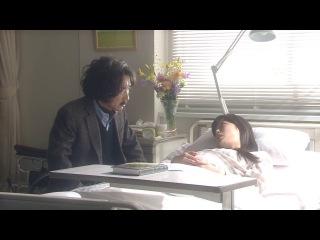 Кошмарочка / Akumu-chan 11 Серия (Рус.Озвучка) (HD 720p)