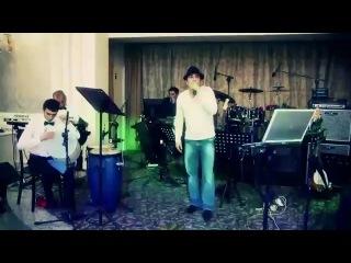 Vardanik_Yars Yars(Sharan)
