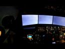 Адлер (URSS) FS2004 Boeing 737-700
