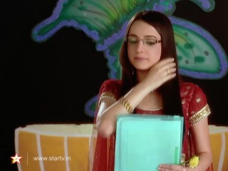 Miley Jab Hum Tum - Episode 162 - Samrat doubts Sheena