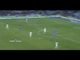 Cristiano Ronaldo  ● Super Speed