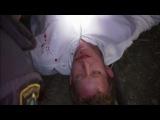 Рино 911 6 сезон 2 серия