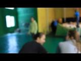 Занятия в школе каскадеров #ИмперияКино. Каскадер. Трюк. Экстрим. Спорт.
