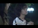 Мой любимец / Kimi wa Petto - фрагмент 9 серия 6 Ночь, когда меня укусил собственный пес