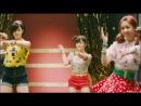 [MV] T-ARA - ROLY POLY (DANCE VERSION) [JAPANESE VER.] (ONLINE-VIDEO-CUTTER)