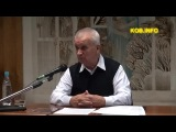 Зазнобин В М о пресс-конференции В В Путина от 19 декабря 2013 года.