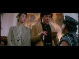 Близнецы - драконы (1992) (Джеки Чан)