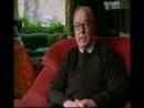 Отрывок из фильма Михаил Горбачёв - Как я развалил СССР