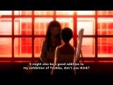 [SHIZA] Психопаспорт (1 сезон) / Psycho-Pass New Edit TV - 7-8 серия [MVO] [2014] [Русская озвучка]