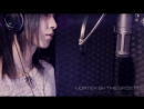 the GazettE-VORTEX (vocal cover by Crena Ketsueki)