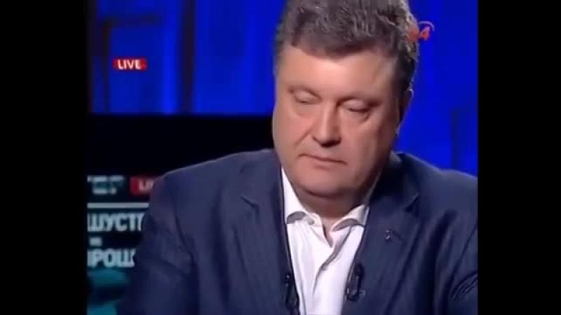 Украина це Европа! Нас Кинулы - Кузьма Скрябин