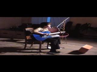 Grethen live at Shamrock 2004