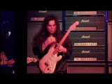 Yngwie J. Malmsteen's Rising Force - Spellbound Live in Orlando 2013