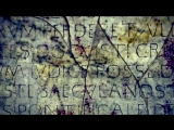 GMM - Ugress. Roma 2089 p4