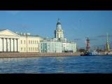 Санкт-Петербург под музыку Игорь Корнелюк - Город, Которого Нет - Бандитский Петербург. Picrolla