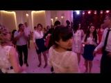 ЗОРЕПАД-DANCE весілля ( LIVE )
