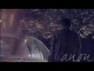 Клип на дораму Дьявол [Maou] MV