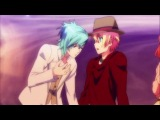 Uta No Prince 2000% ( Quartet★Night) - Poison Kiss