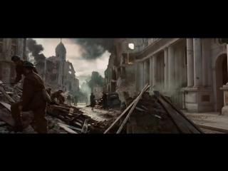 Игра в имитацию 2015 Русский трейлер HD на Filmerx.Ru