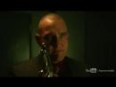 Стрела / Arrow.3 сезон.12 серия.Промо 1 HD