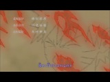 [OP]: Naruto Shippuden Opening 16