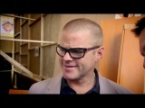 Heston's Fantastical Food.v.04.Heston and the Giant Sweet Factory