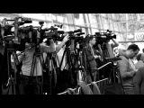 Wladimir Klitschko -Kubrat Pulev - Private Press Workout - Nov 12, 2014 http://vk.com/klitschko_wladimir_official