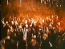 """М.П. Мусоргский """"Борис Годунов"""". IV д. Сцена под Кромами. """"Солнце, луна померкнули"""""""