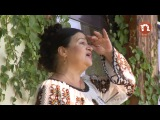 Валентина Кожокару - классика молдавской песни