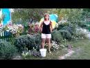 Ice_Bucket_Challange_Uman Olena_Matsiborko