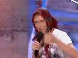 Банда Дизельvideo.mail.ru