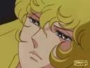 Me duele tanto Amarte Oscar Y Fersen / La Rose de Versailles / The Rose of Versailles