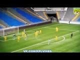 Kojašević Damir goal  | by ZHENISOV |