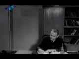 1968 - Б.Райнов