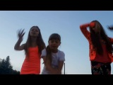 Клип по песню Кристина си