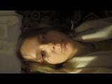 порно сиськи дойки сперманалице онал секс фетиш драма лезбиянки жопки славаукраине гей-порно групповуха очко норм секс мамка сутенёр цп клас