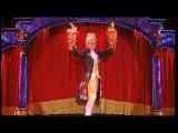 Вы наш гость! - мюзикл Красавица и Чудовище (Люмьер - Андрей Бирин, Белль - Наталия Быстрова)