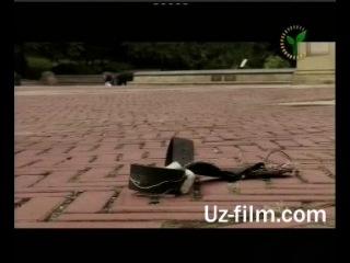 2-3-qism (Uz-film.com)