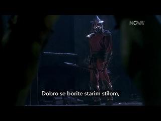 Nindza Kornjace movie