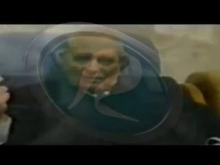 Müstəqilliyə gedən yol(VI Hissə).OMON Çevrilişləri.Hakimiyyət uğrunda mübarizənin genişlənməsi 1995