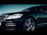 Top Gear 14 season 1 series | Топ Гир 14 сезон 1 серия