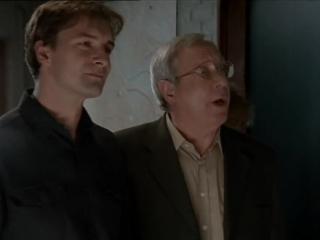 Baantjer. S08E02. De Cock en de moord in Club Exotica.