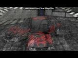 Моя тачка 3D под музыку nfs - Nobody (Need For Speed Underground 2 OST) . Picrolla