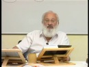 каббала птиха урок№1 RAV Ptiha 30 10